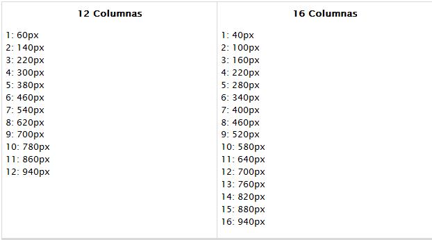 Qué se puede hacer con CSS - Página 4 - Foro uCoz